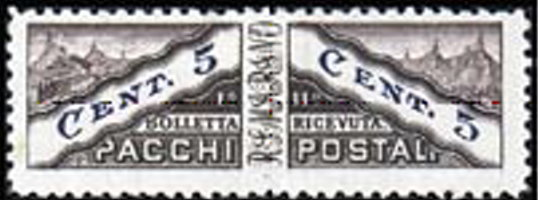 Ken P's Postage Stamp Finder